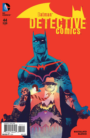 File:Detective Comics Vol 2 44.jpg