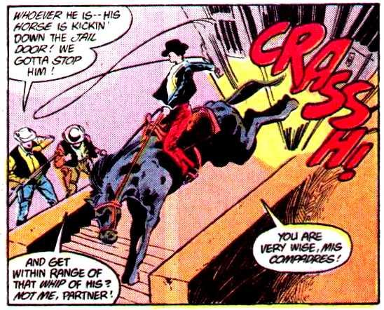 File:Diablo the Horse 001.jpg