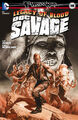 Doc Savage Vol 3 18
