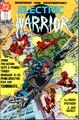 Electric Warrior Vol 1 3
