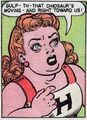 Etta Candy Earth-Two 002