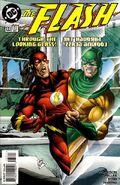Flash v.2 133