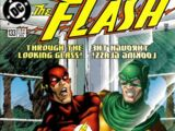 The Flash Vol 2 133