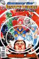 Justice League Generation Lost 24