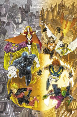 File:Legion of Super-Heroes 0011.jpg