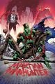 Martian Manhunter Vol 4 11 Textless.jpg