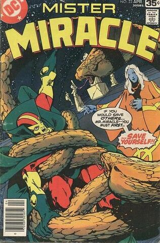 File:Mister Miracle 23.jpg