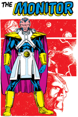 File:Monitor (Earth-One) 001.png