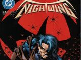 Nightwing Vol 1 4