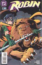 Robin v.4 20