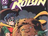Robin Vol 2 20