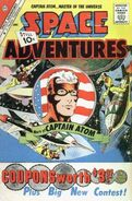Space Adventures Vol 2 40