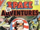 Space Adventures Vol 2 40