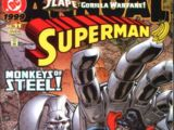 Superman Annual Vol 2 11