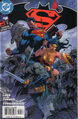 Superman Batman Vol 1 10