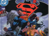 Superman/Batman Vol 1 10