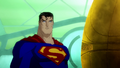 Superman Superman-Batman 008