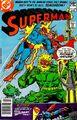 Superman v.1 358