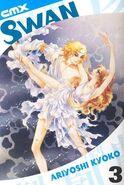 Swan Vol 1 3