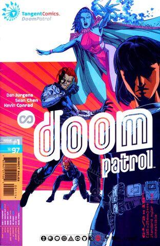 File:Tangent Comics Doom Patrol 1.jpg