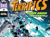 The Terrifics Vol 1 30