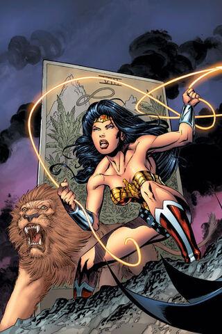 File:Trinity Wonder Woman 3.jpg