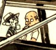File:Ventriloquist Lil Gotham 001.jpg