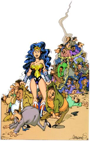 File:Wonder Woman 0219.jpg