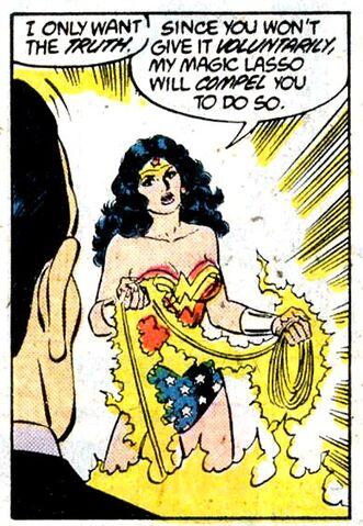 File:Wonder Woman 0233.jpg