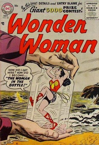File:Wonder Woman Vol 1 85.jpg