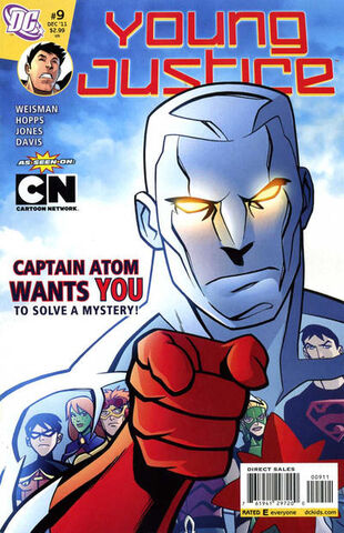 File:Young Justice Vol 2 9.jpg