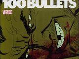 100 Bullets Vol 1 96