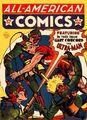 All-American Comics 15