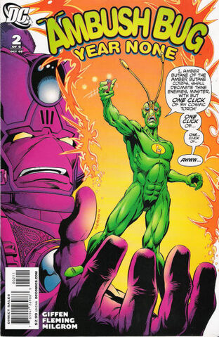 File:Ambush Bug - Year None 2.jpg