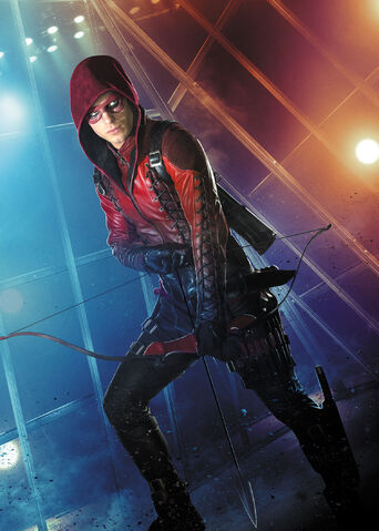 File:Arrow Season 2.5 Vol 1 12 Textless.jpg