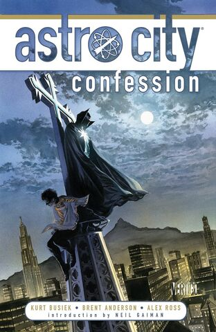 File:Astro City Confession 2015 HC.jpg