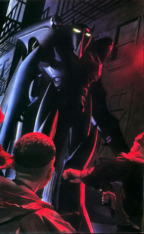 File:Batman (Earth-22) 002.jpg
