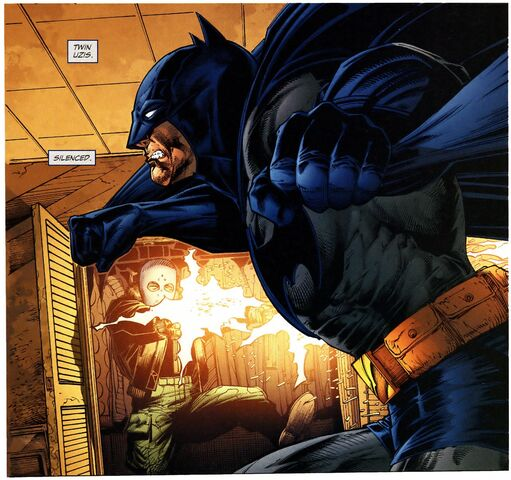 File:Batman 0512.jpg