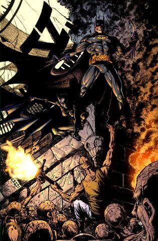 File:Batman 0553.jpg