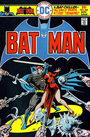 File:Batman 269.jpg