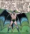 Batman Earth-172