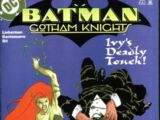 Batman: Gotham Knights Vol 1 63
