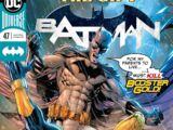 Batman Vol 3 47