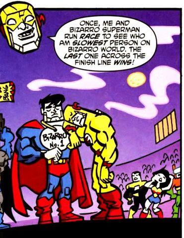 File:Bizarro Flash DC Super Friends 002.jpg