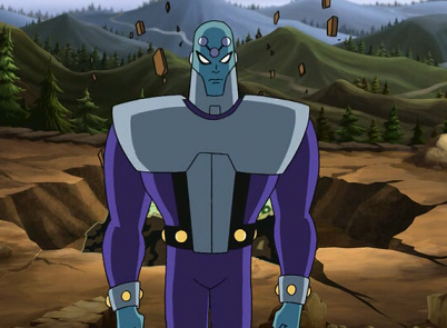 File:Brainiac Brainiac Attacks 001.png