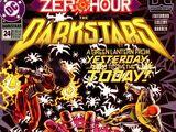 Darkstars Vol 1 24