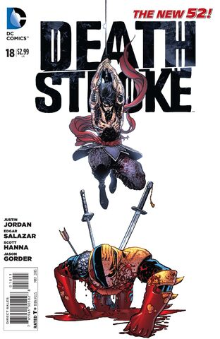File:Deathstroke Vol 2 18.jpg