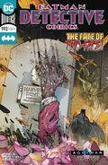 Detective Comics Vol 1 993