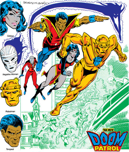 File:Doom Patrol 006.jpg