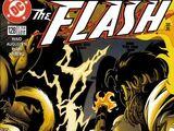 The Flash Vol 2 128